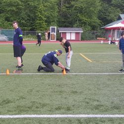 Summer_Sports_Clinic_35